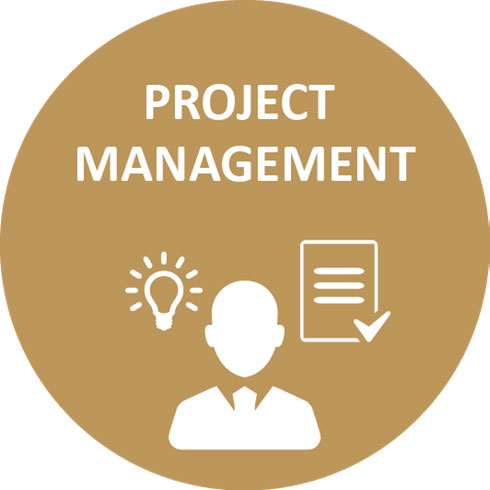 Project Management Internazionale